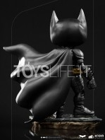 iron-studios-dc-the-dark-knight-batman-mini-co-pvc-figure-toyslife-03