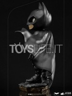 iron-studios-dc-the-dark-knight-batman-mini-co-pvc-figure-toyslife-04