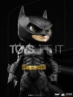 iron-studios-dc-the-dark-knight-batman-mini-co-pvc-figure-toyslife-05