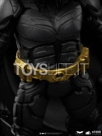 iron-studios-dc-the-dark-knight-batman-mini-co-pvc-figure-toyslife-06