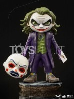 iron-studios-dc-the-dark-knight--joker-mini-co-pvc-figure-toyslife-01