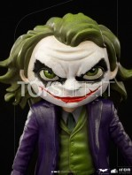 iron-studios-dc-the-dark-knight--joker-mini-co-pvc-figure-toyslife-05