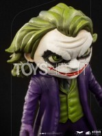 iron-studios-dc-the-dark-knight--joker-mini-co-pvc-figure-toyslife-06