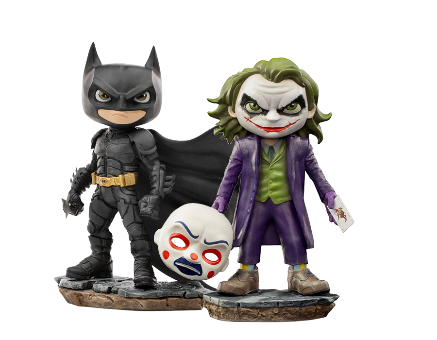 iron-studios-dc-the-dark-knight-mini-co-pvc-figure-toyslife