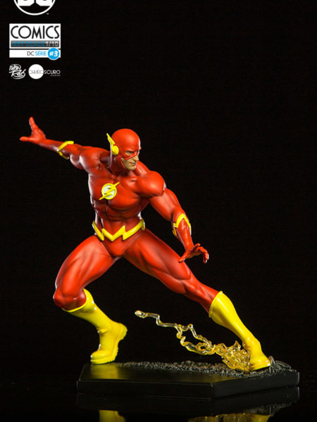 iron-studios-dc-the-flash-statue-toyslife-icon