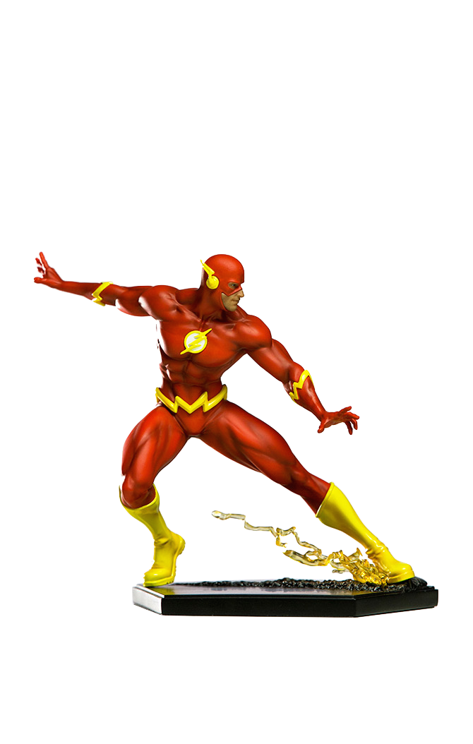 iron-studios-dc-the-flash-statue-toyslife