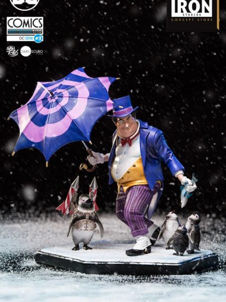 iron-studios-dc-the-penguin-deluxe-statue-toyslife-icon