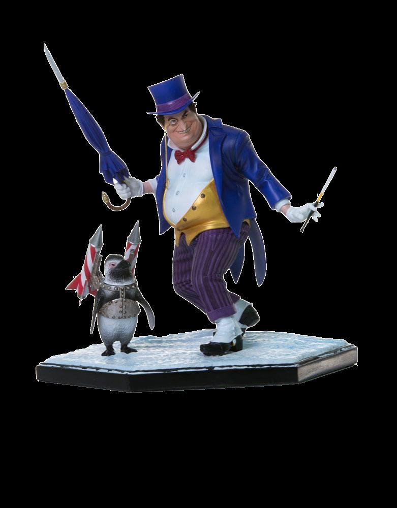 iron-studios-dc-the-penguin-deluxe-statue-toyslife
