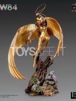 iron-studios-dc-ww84-wonder-woman-deluxe-1:10-statue-toyslife-01