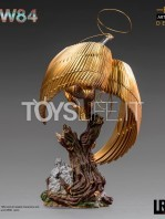 iron-studios-dc-ww84-wonder-woman-deluxe-1:10-statue-toyslife-02