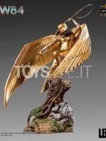 iron-studios-dc-ww84-wonder-woman-deluxe-1:10-statue-toyslife-03