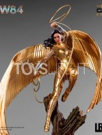 iron-studios-dc-ww84-wonder-woman-deluxe-1:10-statue-toyslife-04