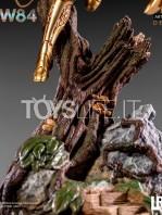 iron-studios-dc-ww84-wonder-woman-deluxe-1:10-statue-toyslife-06