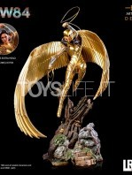 iron-studios-dc-ww84-wonder-woman-deluxe-1:10-statue-toyslife-078