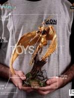 iron-studios-dc-ww84-wonder-woman-deluxe-1:10-statue-toyslife-079