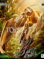 iron-studios-dc-ww84-wonder-woman-deluxe-1:10-statue-toyslife-11