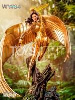 iron-studios-dc-ww84-wonder-woman-deluxe-1:10-statue-toyslife-icon