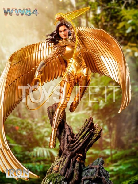 iron-studios-dc-ww84-wonder-woman-deluxe-1:10-statue-toyslife-icon