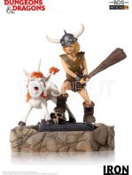 iron-studios-dungeons-and-dragons-bobby-the-barbarian-toyslife-01