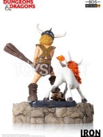 iron-studios-dungeons-and-dragons-bobby-the-barbarian-toyslife-03