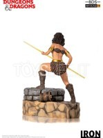 iron-studios-dungeons-and-dragons-diana-the-acrobat-toyslife-03