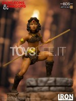 iron-studios-dungeons-and-dragons-diana-the-acrobat-toyslife-icon