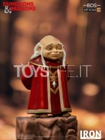 iron-studios-dungeons-and-dragons-dungeon-master-toyslife-icon