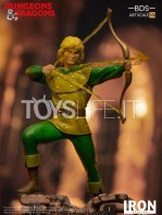iron-studios-dungeons-and-dragons-hank-the-ranger-toyslife-icon