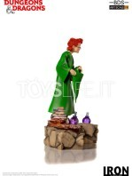 iron-studios-dungeons-and-dragons-presto-the-magician-toyslife-02