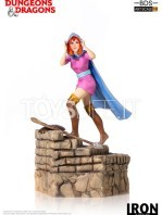 iron-studios-dungeons-and-dragons-sheila-the-thief-toyslife-01