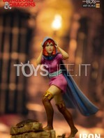 iron-studios-dungeons-and-dragons-sheila-the-thief-toyslife-icon