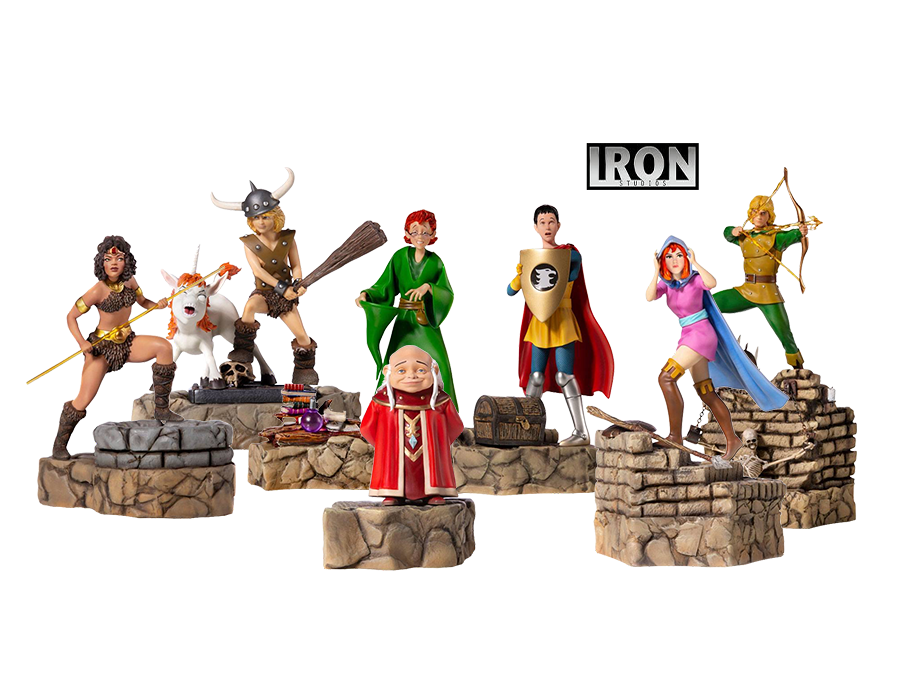 iron-studios-dungeons-and-dragons-toyslife