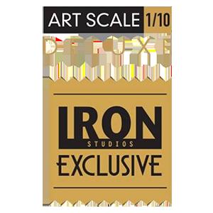 iron-studios-exclusive.-logo