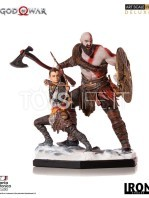 iron-studios-god-of-war-kratos-&-atreus-deluxe-1:10-statue-toyslife-01