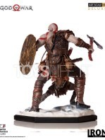 iron-studios-god-of-war-kratos-&-atreus-deluxe-1:10-statue-toyslife-04