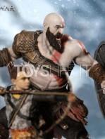 iron-studios-god-of-war-kratos-&-atreus-deluxe-1:10-statue-toyslife-06