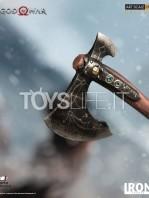 iron-studios-god-of-war-kratos-&-atreus-deluxe-1:10-statue-toyslife-08