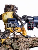 iron-studios-guardians-of-the-galaxy-rocket-&-groot-toyslife-03