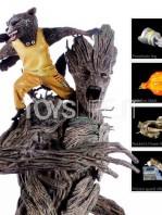 iron-studios-guardians-of-the-galaxy-rocket-&-groot-toyslife-04