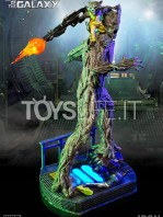 iron-studios-guardians-of-the-galaxy-rocket-&-groot-toyslife-05