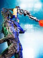 iron-studios-guardians-of-the-galaxy-rocket-&-groot-toyslife-06