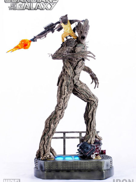 iron-studios-guardians-of-the-galaxy-rocket-&-groot-toyslife-icon