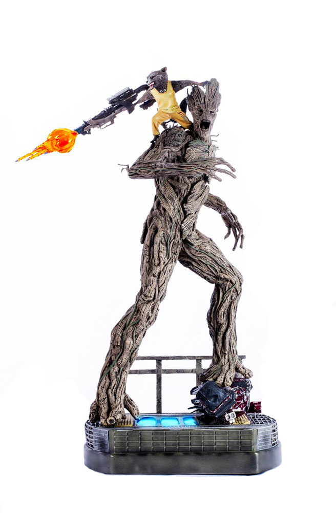 iron-studios-guardians-of-the-galaxy-rocket-&-groot-toyslife