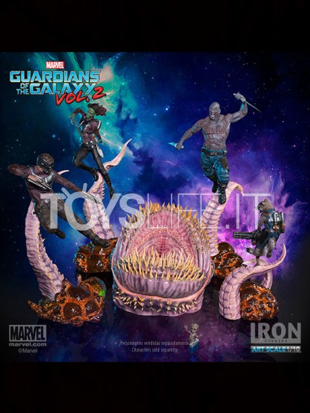 iron-studios-guardians-of-the-galaxy-vs-obelisk-statue-toyslife-icon