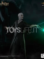 iron-studios-harry-potter-and-goblet-of-fire-voldermort-1:10-statue-toyslife-01