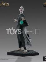 iron-studios-harry-potter-and-goblet-of-fire-voldermort-1:10-statue-toyslife-02