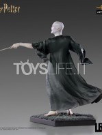 iron-studios-harry-potter-and-goblet-of-fire-voldermort-1:10-statue-toyslife-03