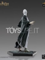 iron-studios-harry-potter-and-goblet-of-fire-voldermort-1:10-statue-toyslife-04