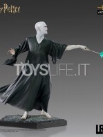 iron-studios-harry-potter-and-goblet-of-fire-voldermort-1:10-statue-toyslife-05