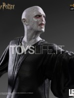 iron-studios-harry-potter-and-goblet-of-fire-voldermort-1:10-statue-toyslife-06